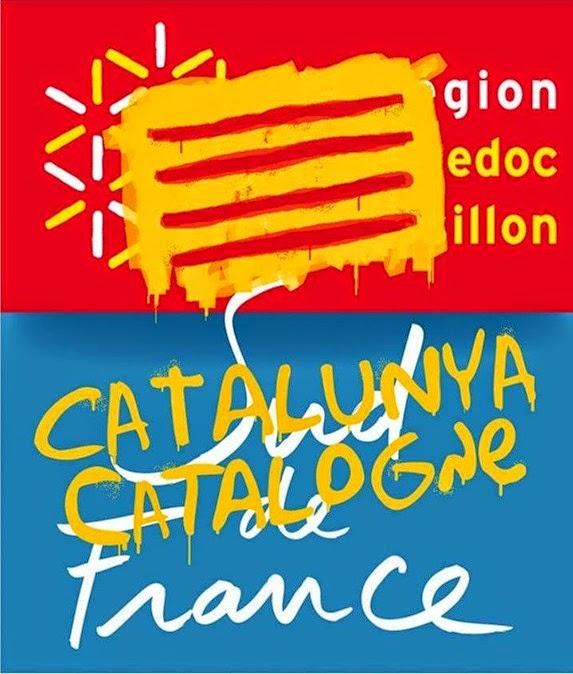 protestacion catalana reforma territoriala 2014