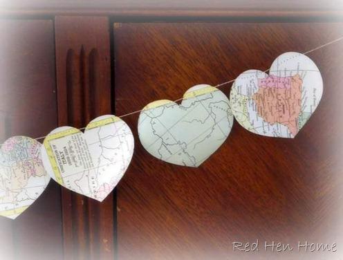 Valentine's 155