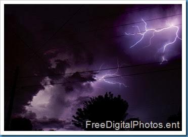 Link to this pic on FreeDigitalPhotos.net