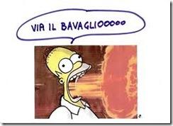 togliBavaglio01