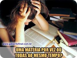 estudos2