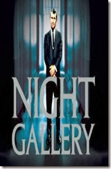 Night_Gallery_Rod_Serling1-400x300
