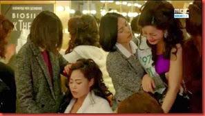 Miss.Korea.E15.mp4_002794992