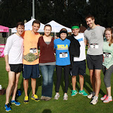2012 Chase the Turkey 5K - 2012-11-17%252525252022.07.18.jpg