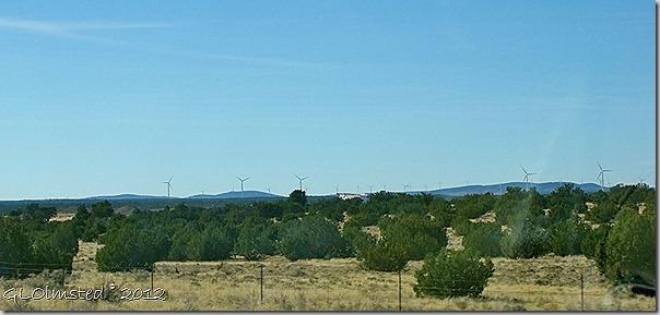 01 Wind turbines in distance SR64 S from GRCA AZ (1024x487)