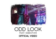 Kavinsky - Odd Look