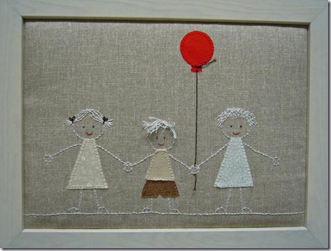 kinderen-met-ballon