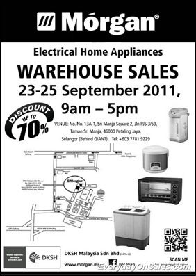 Morgan-Warehouse-Sales-2011-EverydayOnSales-Warehouse-Sale-Promotion-Deal-Discount