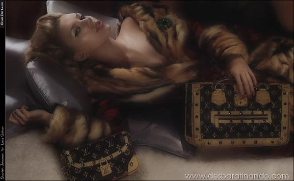 scarlett-johansson-linda-sensual-sexy-sexdutora-tits-boobs-boob-peitos-desbaratinando-sexta-proibida (1089)