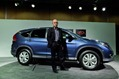 2013-Honda-CR-V-Crossover-90