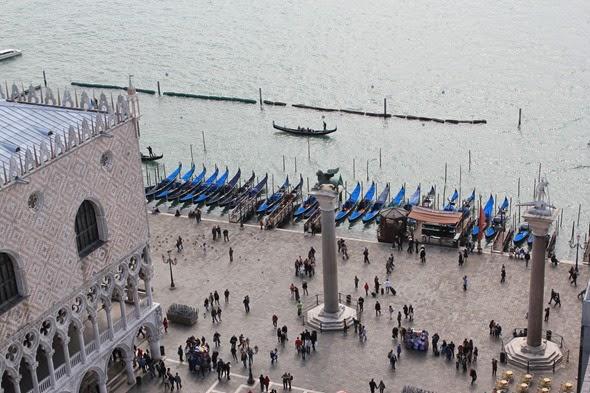Venice2012 (214)
