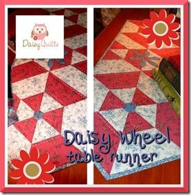 Daisy Wheel web thumbnail med