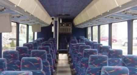 Το Αργοστόλι χρειάζεται πάλι αστικό λεωφορείο