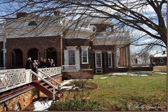 03-27-14 Monticello 12