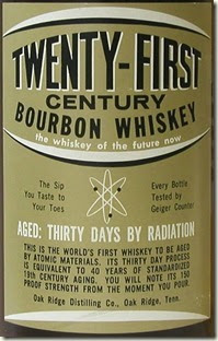 friskywhiskeylabel