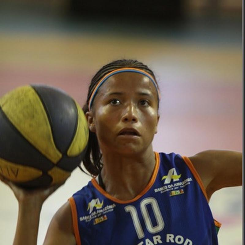 Vote em Debora Costa melhor atleta feminina 2011!!!!