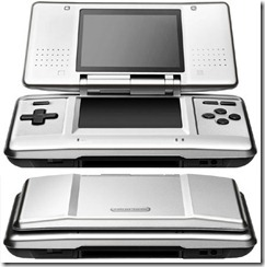NintendoDS_open_large