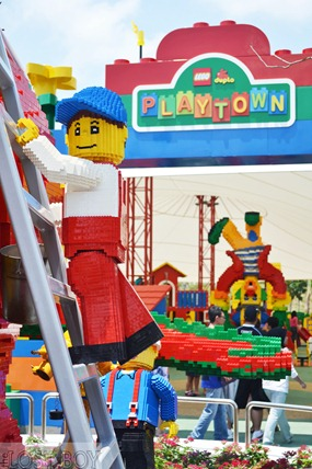 legoland malaysia imagination 2
