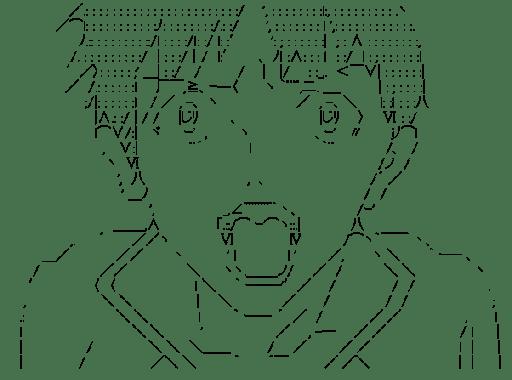 碇シンジ (エヴァンゲリオン)
