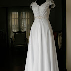 vestido-de-novia-mar-del-plata-buenos-aires-argentina__MG_8271.jpg