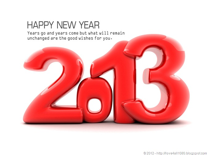 Happy-New-Year-2013-love4all1080 (15)