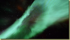 Northern Lights 4
