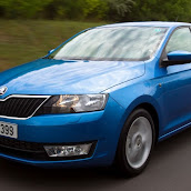 2013-Skoda-Rapid-Sedan-7.jpg