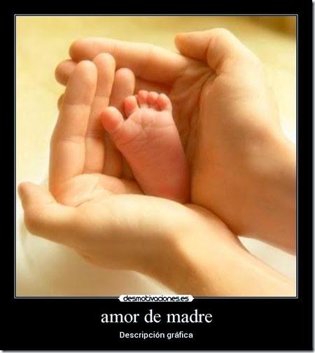 desmotivaciones madres (12)