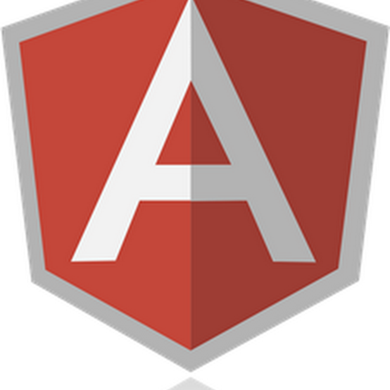 AngularJS–Really SuperHeroic JavaScipt