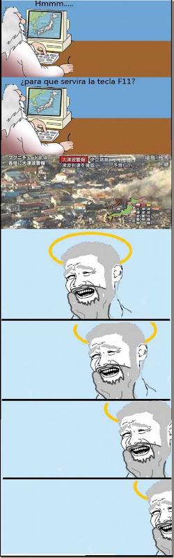 Memes ateismo dios religion (70)
