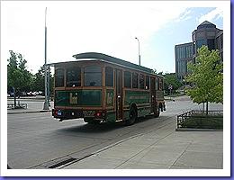 DSCN2366