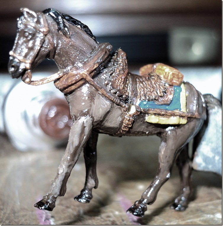 caballo 1 06