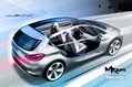 BMW-Active-Tourer-Concept-53