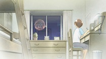 [(╯°□°)╯︵★ ~☆]Hourou Musuko ~ Wandering Son- 11.mkv_snapshot_10.22_[2011.12.05_19.38.03]