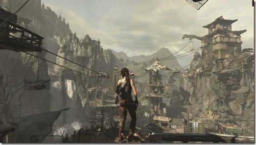 TombRaider 2013-03-17 08-35-01-81