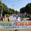 pompeu_contra_pedofilia_94.JPG