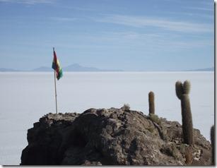 bolivia'11 401