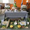 2011 - Homenagem aos Pretos Velhos - Casa de Zarithamy - 14/05/2011