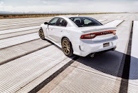 2015-Dodge-Charger-Hellcat-SRT-34.jpg