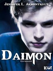 portada-daimon