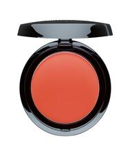 ARTDECO-BeautyTimes13-Rouge_repro44