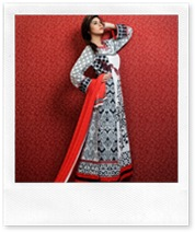 Bakhtawar Lawn collection 2012-6-mastitime