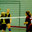 volley rsg2 141.jpg