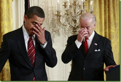 Obama-Biden_Facepalm-550x368