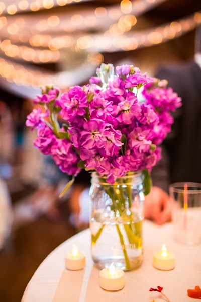 NH wedding flowers 56
