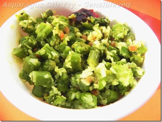 asparagusstirfry1