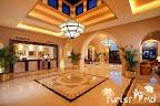 Фото 11 Iberotel Samaya Resort ex. Solymar Samaya