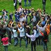 2012年聖體生活團第一屆世界大會在阿根廷 (2).jpg