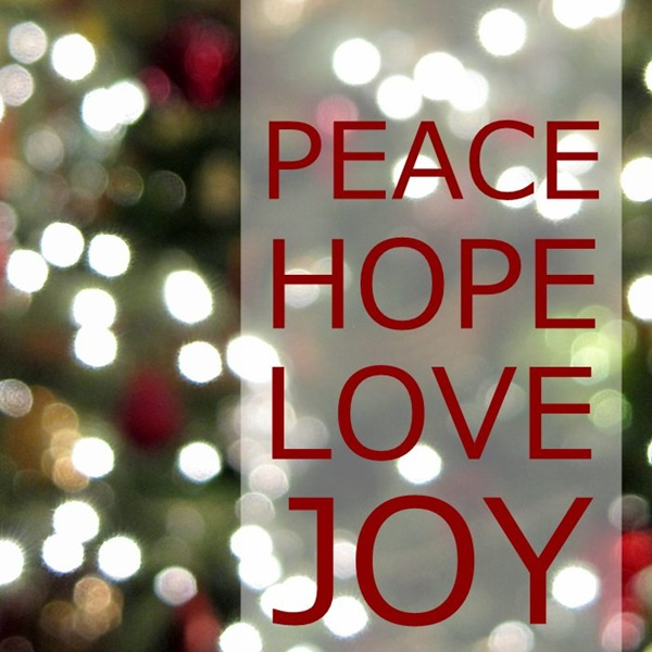 peace-hope-love-joy