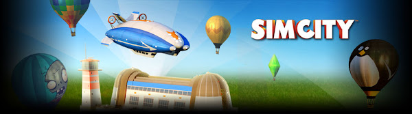 [Noticia] Pack de dirigibles para Simcity SimCity_Airships_1003x280